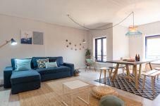 Apartamento em Vila Nova de Gaia - Feel Porto Beach & Pool Getaway
