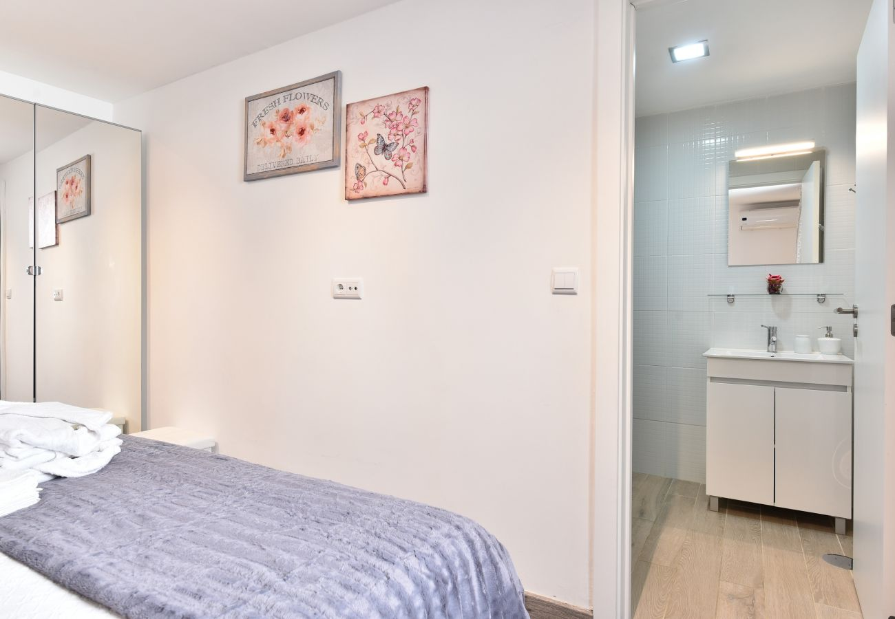 Villa em Armamar - Feel Discovery Douro Janja