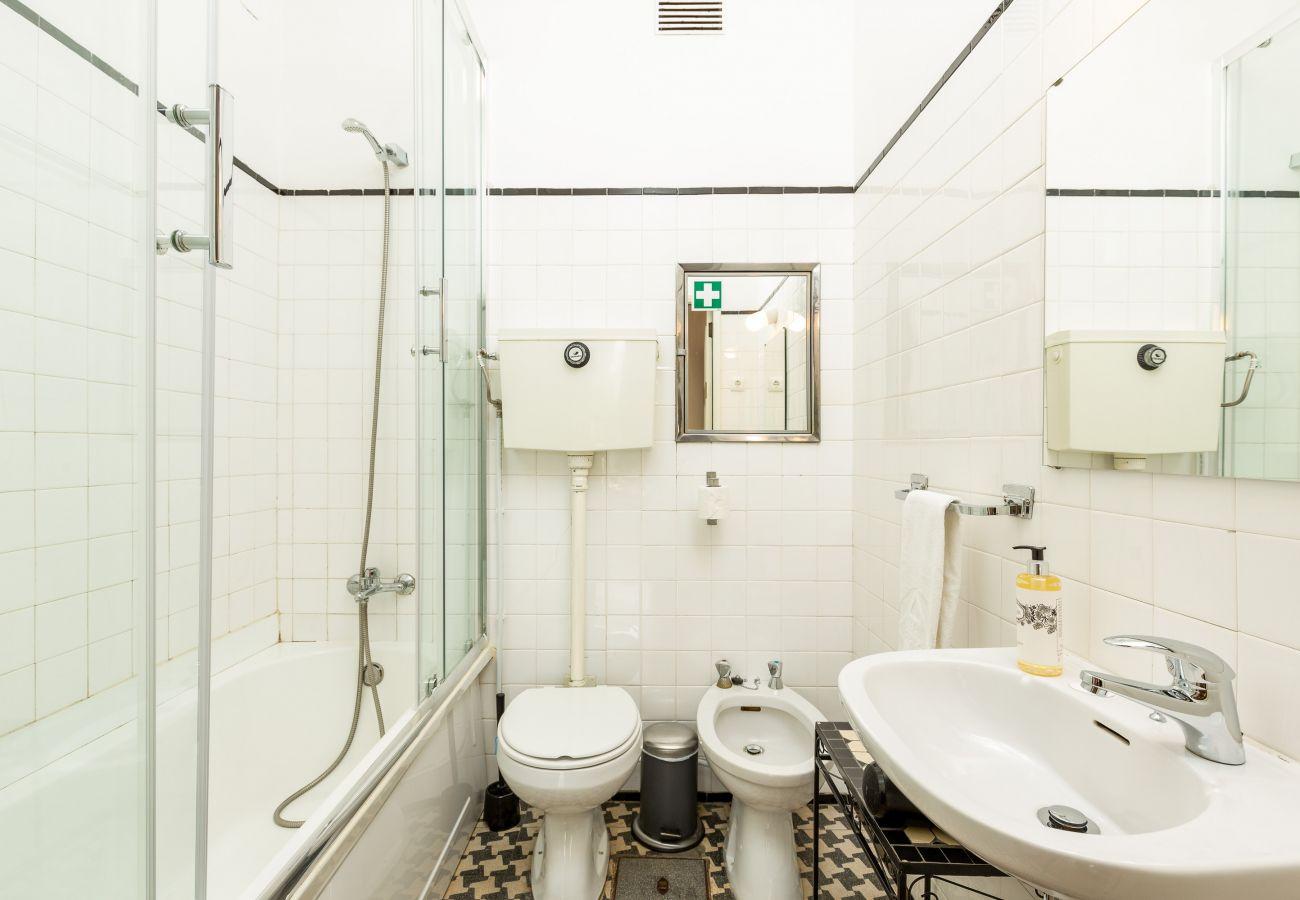 Apartamento em Porto - Feel Porto Stylish Flat VI
