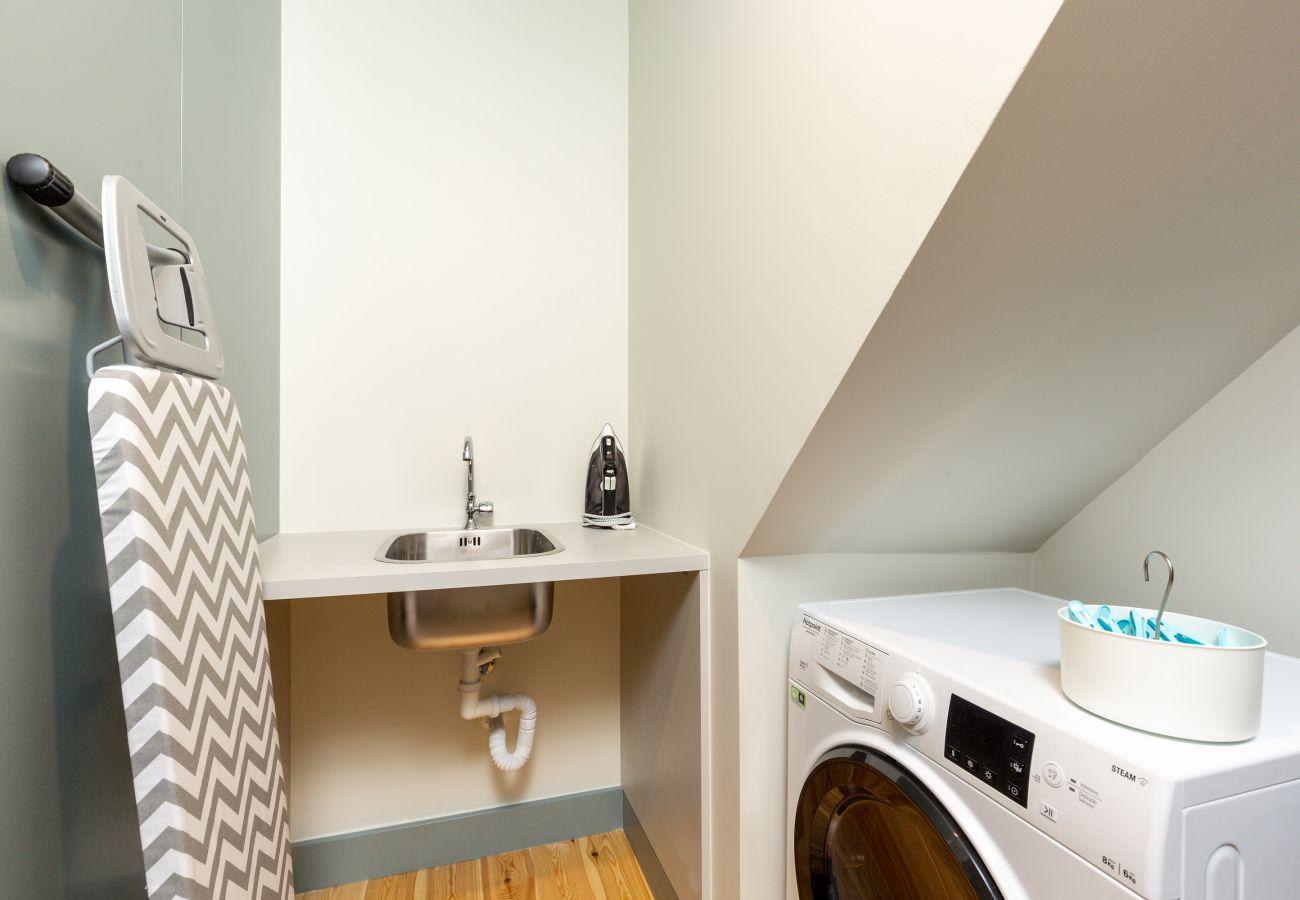Apartamento em Porto - Feel Corporate Housing Campanhã V