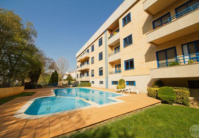 Vila Nova de Gaia - Apartment