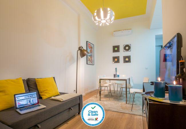 Porto - Apartment