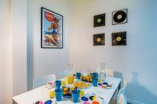 Apartment in Oporto - Feel Porto Historic Chic & Music