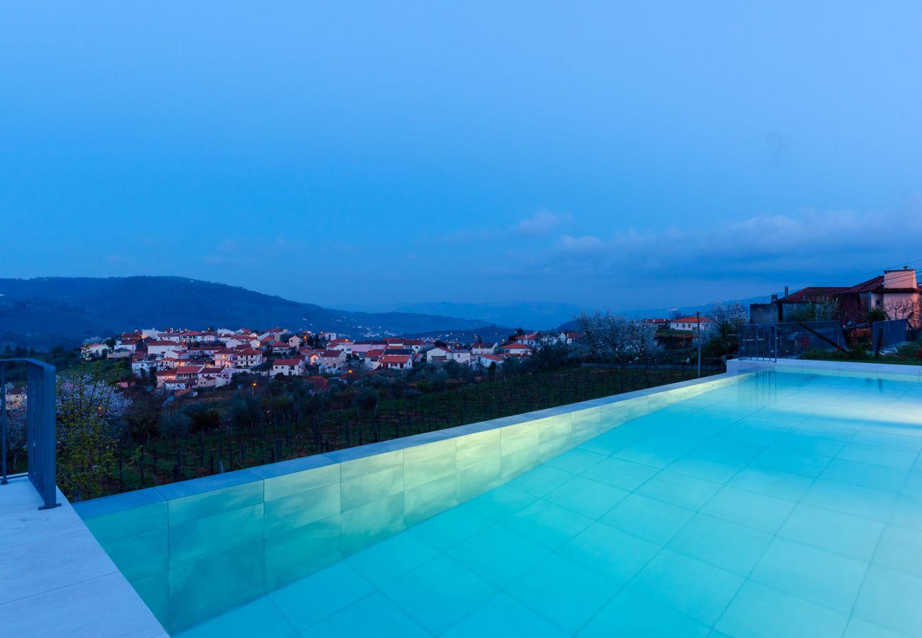 Villa in Peso da Régua - Feel Discovery Douro LAS House