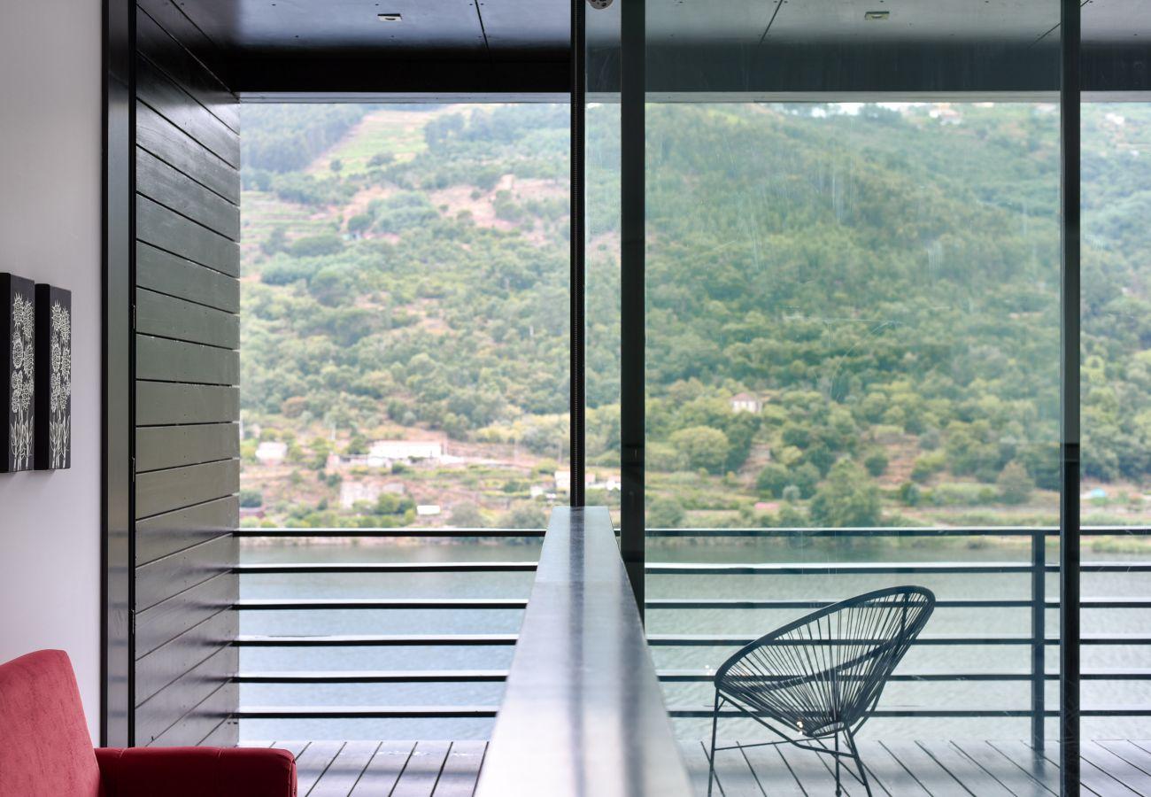 Villa in Resende - Feel Discovery Douro Cherry