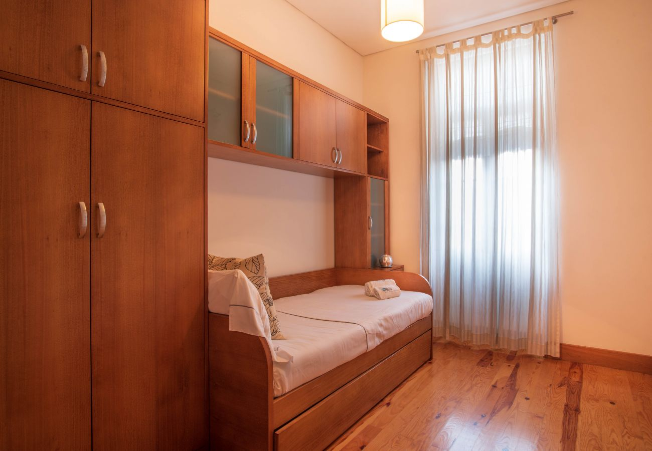 Casa en Oporto - Feel Porto Modern Villa