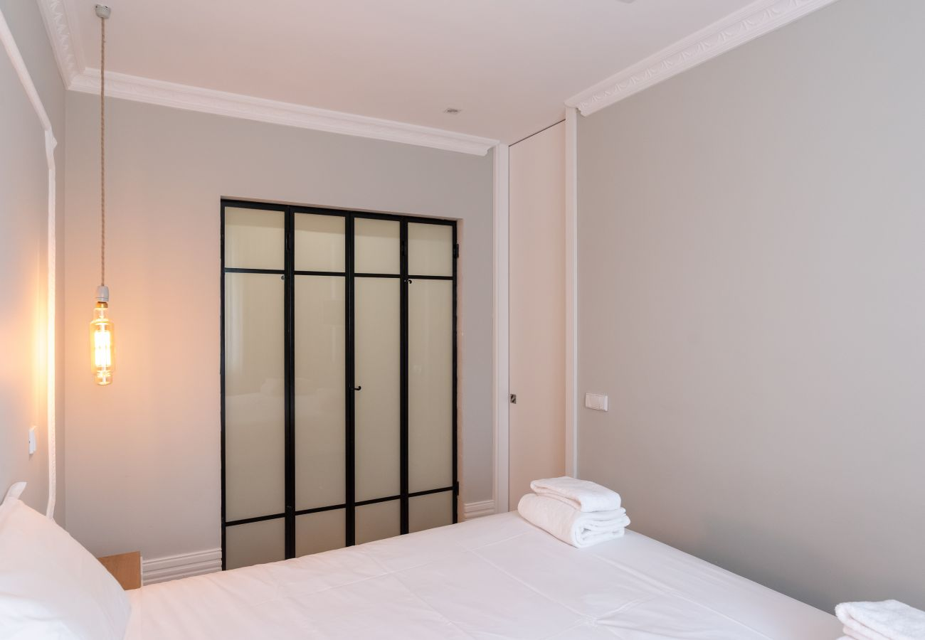 Apartamento en Oporto - Feel Porto Downtown Charming Apartment II
