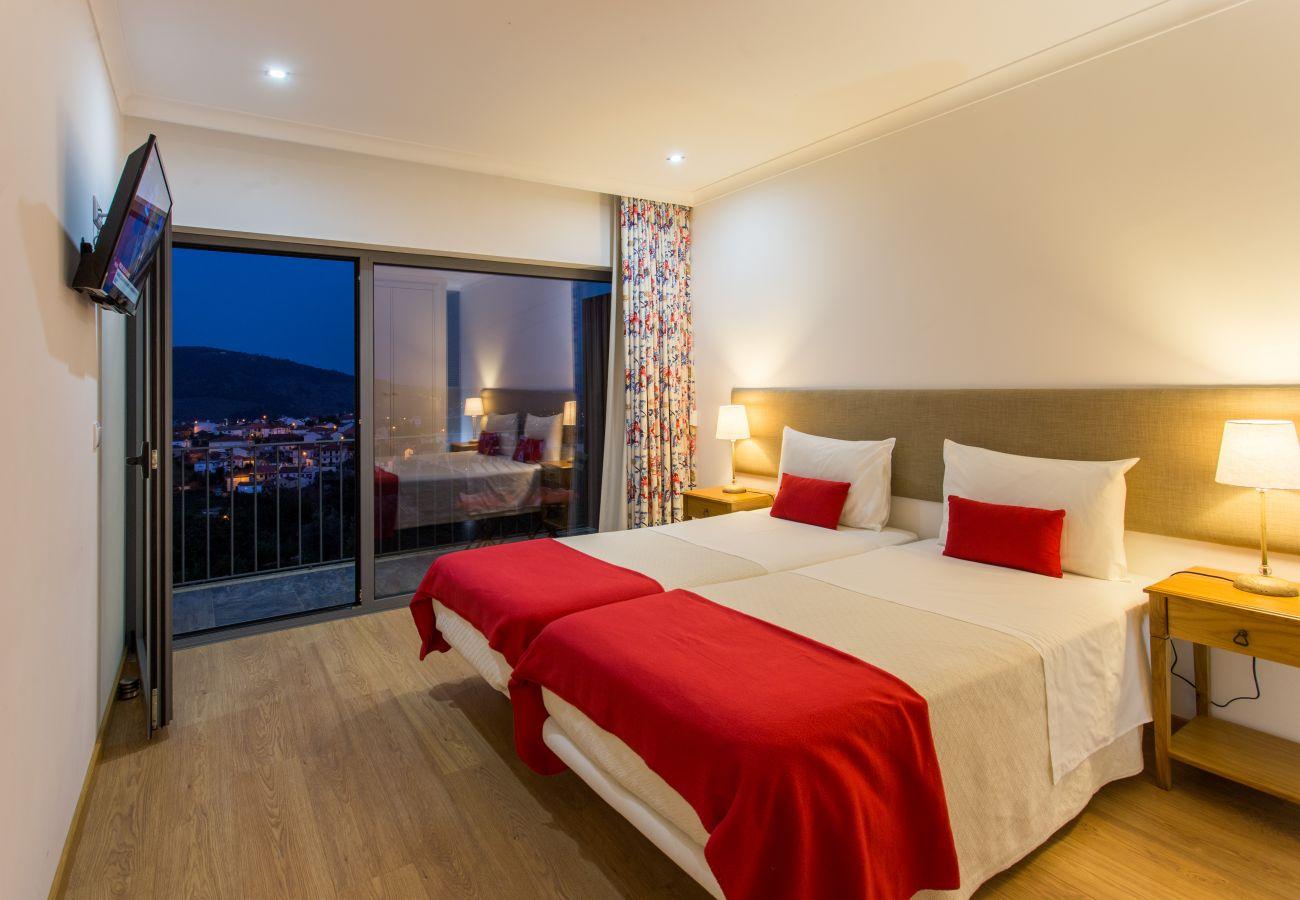 Villa en Peso da Régua - Feel Discovery Douro LAS House