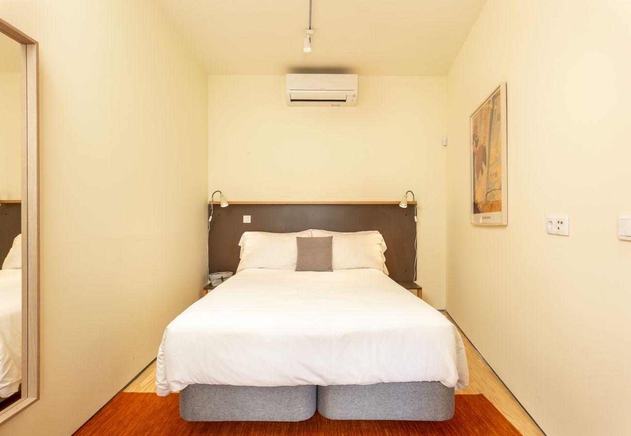 Appartement à Porto - Feel Porto Codeçal Apartment 0.1