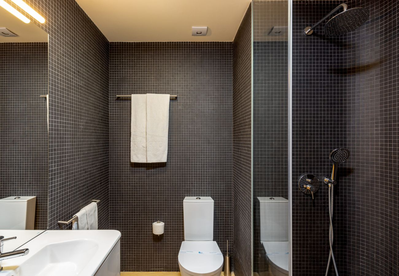 Appartement à Porto - Feel Porto Codeçal Apartment 2.2