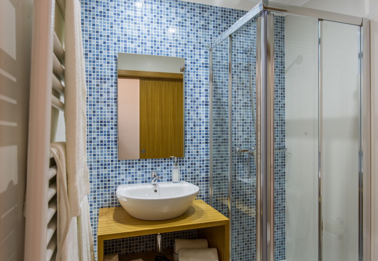 Villa à Peso da Régua - Feel Discovery Douro LAS House