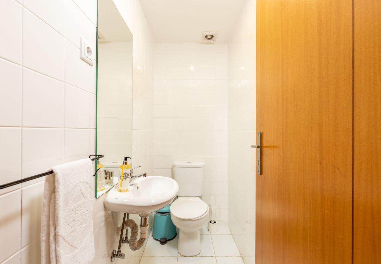 Appartement à Porto - Feel Porto Stylish Flat I