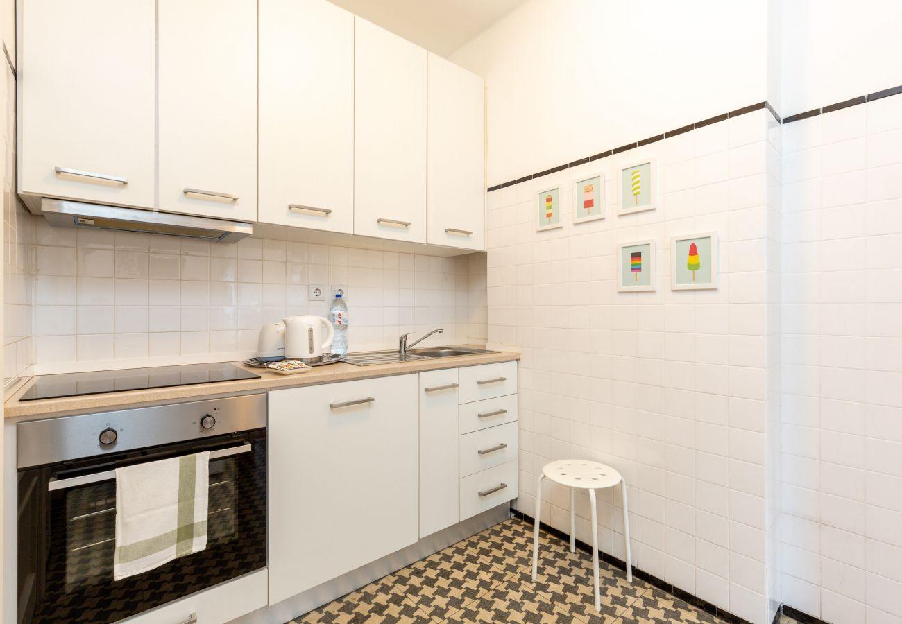 Appartement à Porto - Feel Porto Stylish Flat III